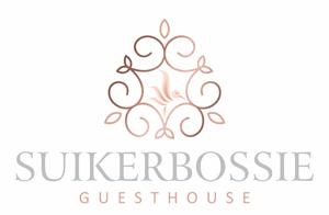 Suikerbossie Guesthouse